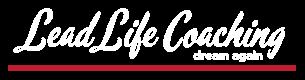 Lead Life Coaching